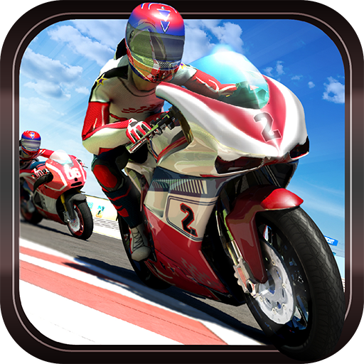 Champion Racing (SuperBike GT)