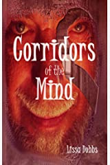 Corridors of the Mind Kindle Edition