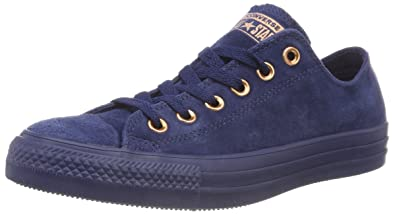 BlossomBaskets Converse Ctas Mixte AdulteAmazon Ox Navycherry Nvw8Omn0