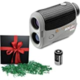 Leupold Golf Range Finder GX 5i3 5i2 4i2 3i3 2i3 1i3 with Extra CR2 Battery in Gift Packing - Pick the Model