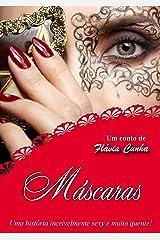 Máscaras: Conto eBook Kindle