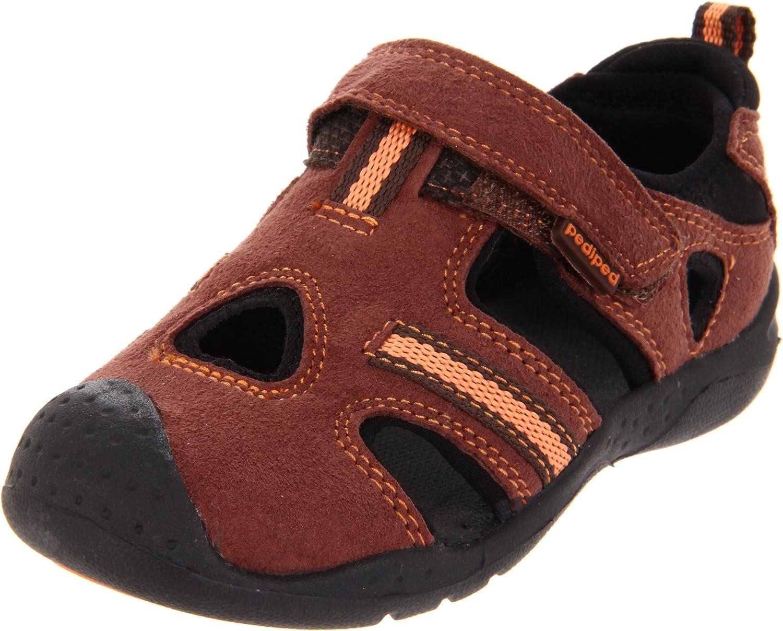 Toddler//Little Kid pediped Flex  Sandal