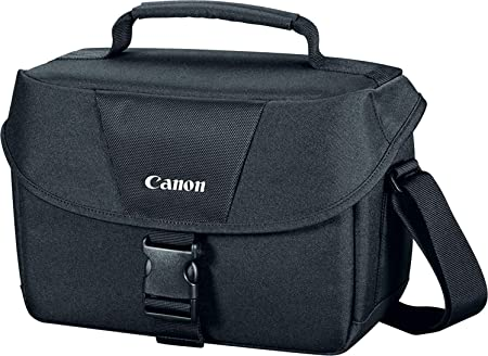 Canon 3380C002 product image 7