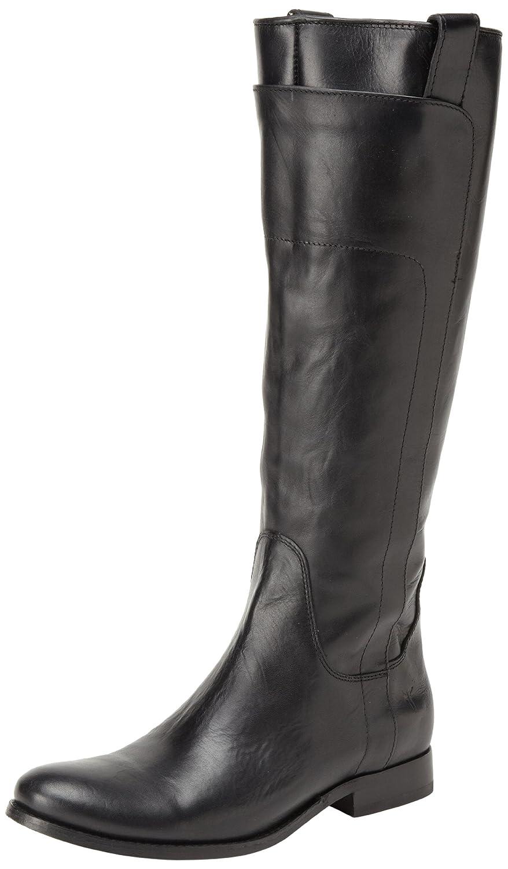 3b3bb96b959bb FRYE Women's Melissa Tall Riding Boot
