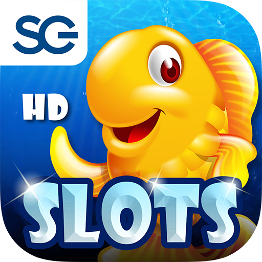 gold-fish-casino-slots-hd