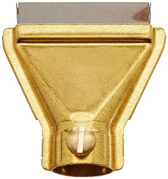 passend f/ür Campingaz L/ötlampen 2000026867 Campingaz Feinbrenner X 1650