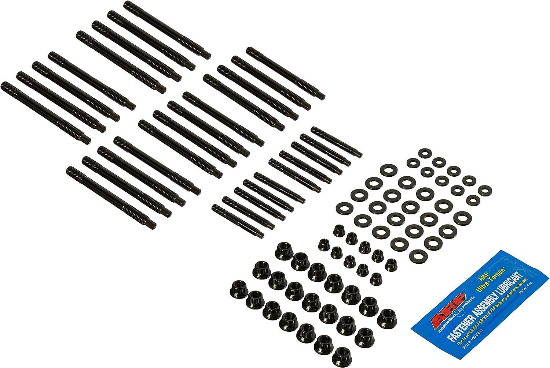 ARP 234-4345 Head Stud Kit 1 Pack