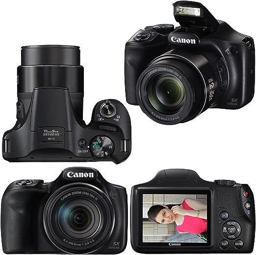 HeroFiber 4335037943 product image 6