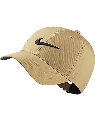 the latest 958e4 96489 Golf Hats   Amazon.com  Golf Caps