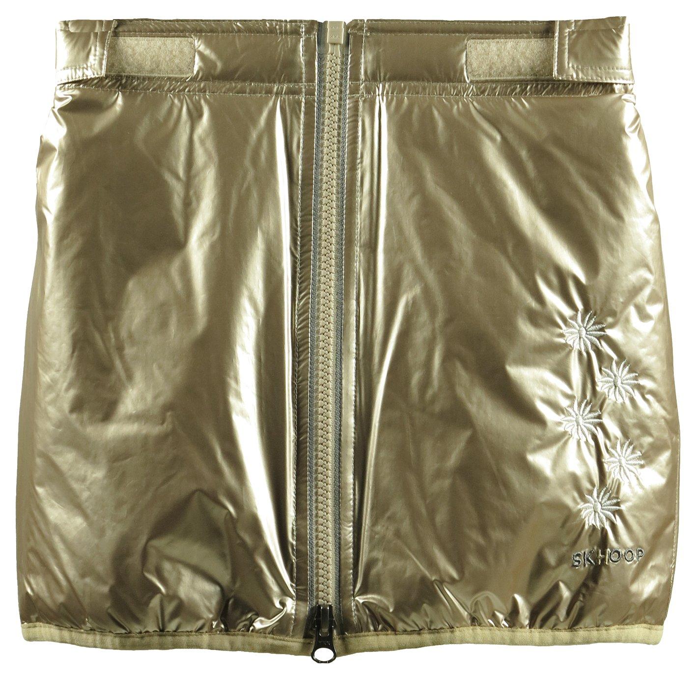 Skhoop Girls Milla Kids Skirt