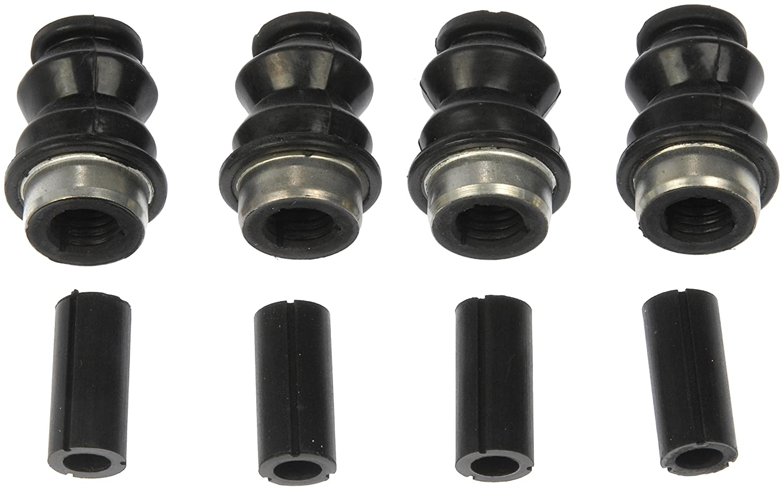 Dorman HW16118 Pin Boot Kit