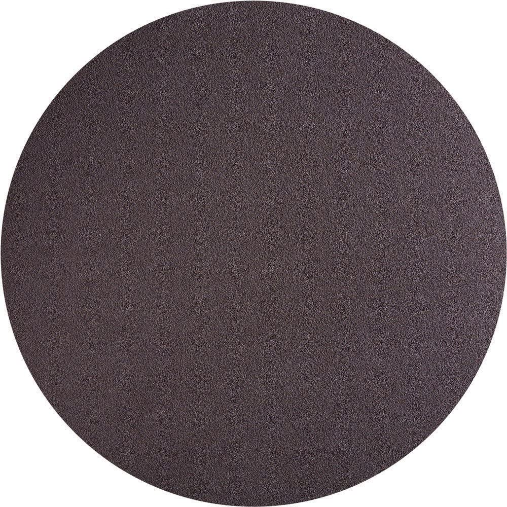 2-Pack Adhesive Disc Paper 120 Grit 9