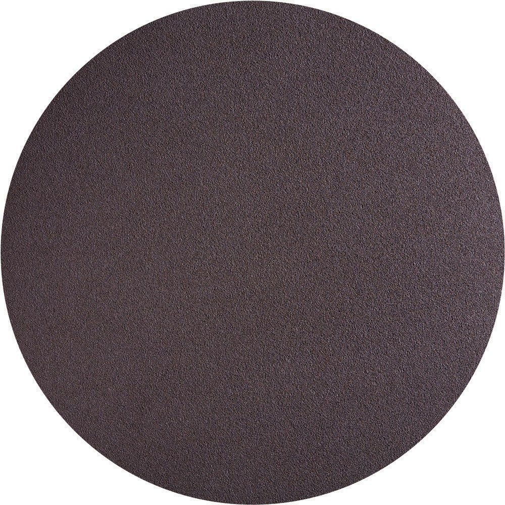 2-Pack Adhesive Disc Paper 80 Grit 9
