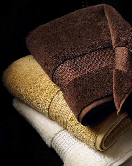 Lauren By Ralph Lauren toalla de baño, Greenwich 76,2 cm X 147,