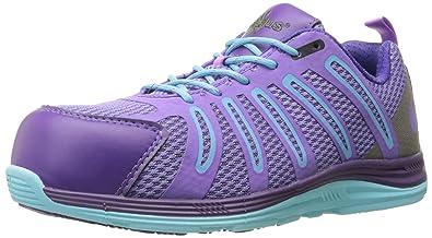 f311a1f0c7b Nautilus 1792 Carbon Composite Fiber Toe Super Light Weight Slip Resistant  EH Safety Shoe