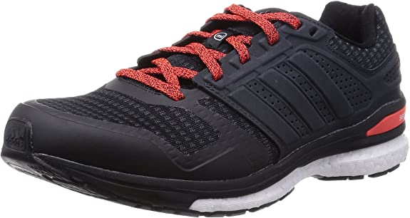 Amazon.com | adidas Supernova Sequence Boost 8 Running Shoes ...