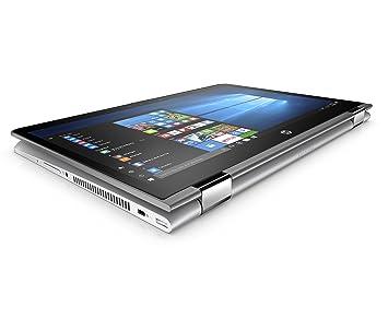 HP Pavilion x360 14-ba030ns - Portátil de 14