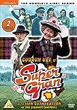Super Gran - Series 1 [DVD] [1985]