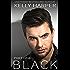 Black: Part 1 (Black Series)