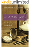 In the Fullness of Time: One Woman's Story of Growth and Empowerment
