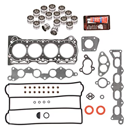 Amazon com: Evergreen HSLF8003 Lifter Replacement Kit Fits