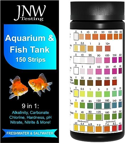 JNW-Direct-Aquarium-Test-Strips