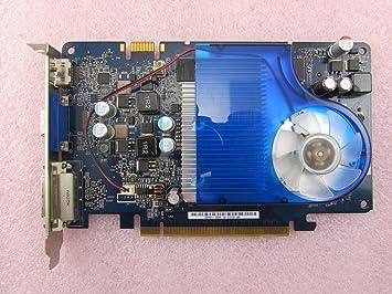 GF 9600GS 768MB WINDOWS 8 DRIVER