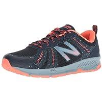 New Balance 590v4, Zapatillas de Running para Mujer