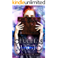 Clueless Magic (A Witch's Grimoire Book 1)