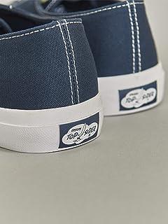 CVO Sneaker 1431-499-7110: Navy
