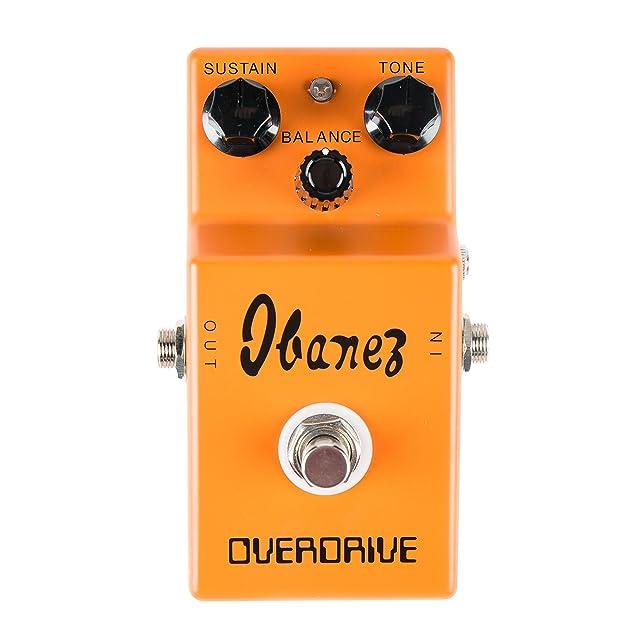 リンク:OD-850 OVERDRIVE