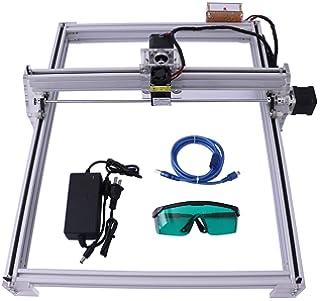 Sunwin Desktop Laser