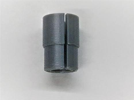 Amazon.com: Unique Pen Adapters - Adaptadores para Cricut ...