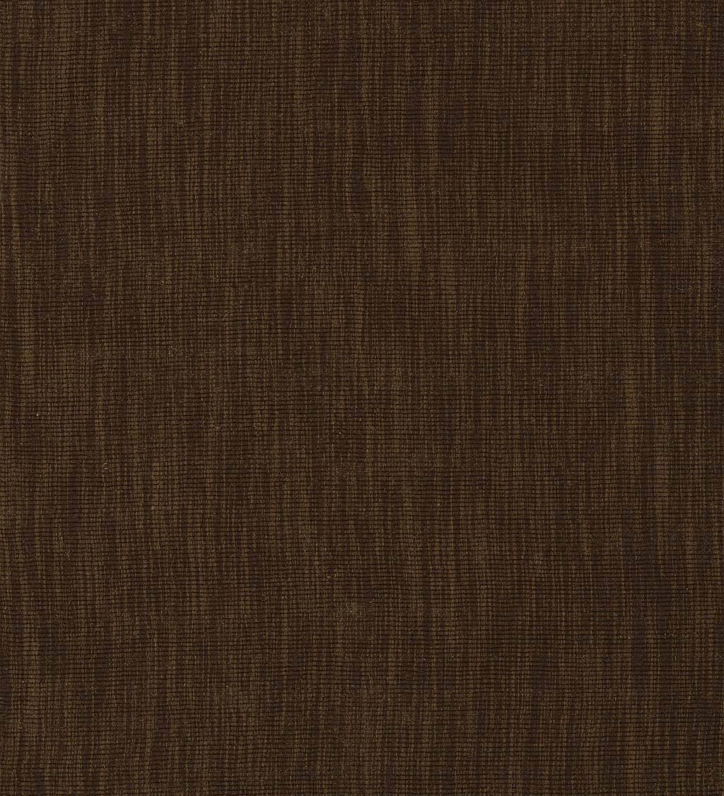 amazon com wool blend dalton rectangular rug low profile fire