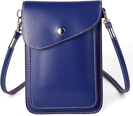 New Women/'s Shoulder Bag Messenger Cross Body Canvas Casual a30