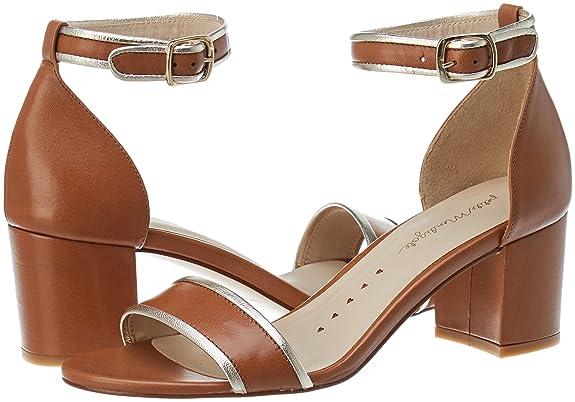 Petite Mendigote Elsa Suede amazon-shoes Sitio Oficial Precio Muy Barato Orden De Venta 2kVbUQ5