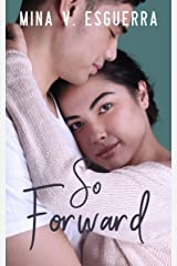 So Forward (Six 32 Central Book 3) Kindle Edition