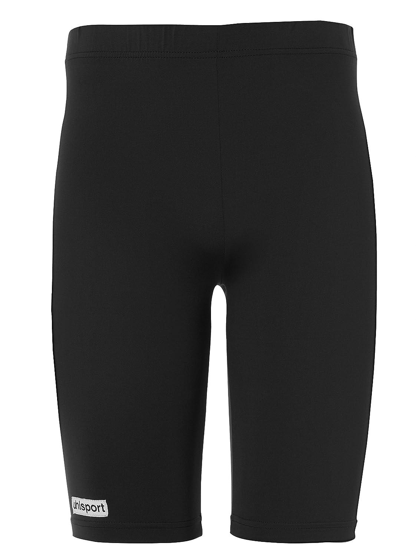 TALLA S. Uhlsport  - Pantalones Cortos de fútbol Sala para niño