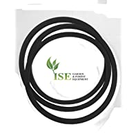 ISE® Vervanging Premium Belt Vervangt Onderdeelnummers: 39454, 49405, 4L880, 7531, 10-8427, M127521, M82362, M83837, 754…