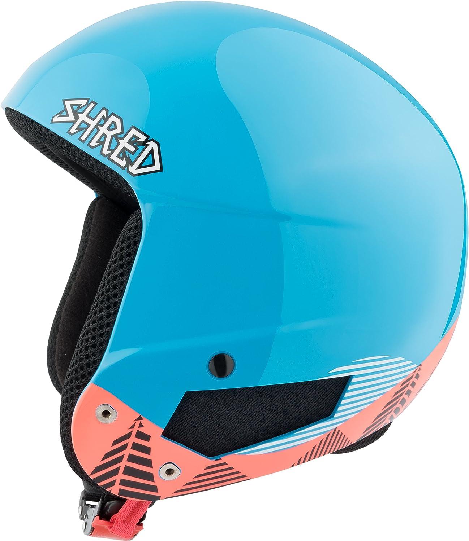 Shrot Herren Mega Brain Bucket Rh Helmet B01DKAMPJ0 Skihelme Skihelme Skihelme Viele Sorten 0af5c0