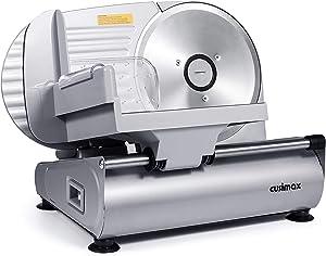 CUSIMAX-Meat-Slicer-Electric-Food-Slicer