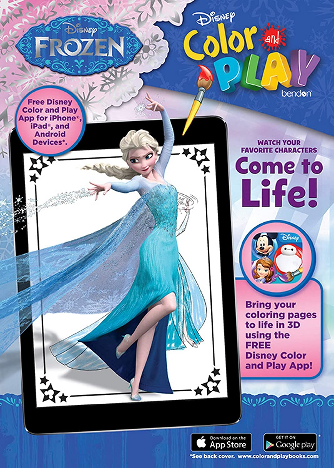 coloring pages : Disney Color By Number Online Inspirational ... | 1500x1070