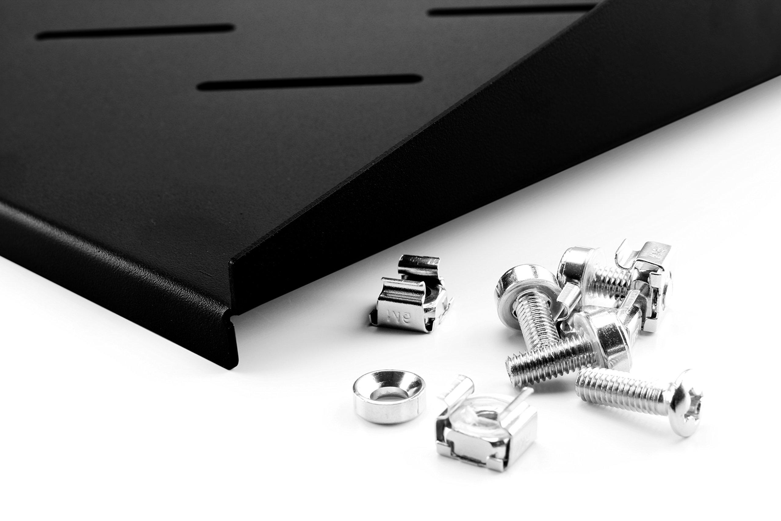 gif shelf com rotating openframeracks inch rack for swivel