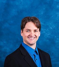 Christopher Kusek