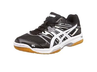 asics gel rocket 7 men 39 s volleyball shoes. Black Bedroom Furniture Sets. Home Design Ideas