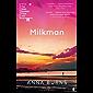 Milkman