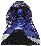 ASICS Men's Gel Excite 3 Running