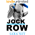Jock Row (Jock Hard Book 1)