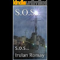 S.O.S...: s.o.s...