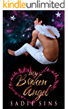 My Broken Angel (Wounded Hearts Book 2)